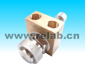 Click: Siphon Air Atomizing Nozzle